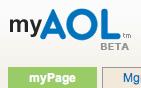 My AOL