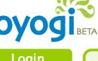Oyogi